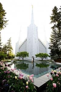 irene-caleb-portland-temple