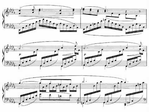 debussy-music