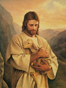 lost-lamb-art-lds-425852-tablet