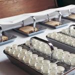 LDS-sacrament-trays