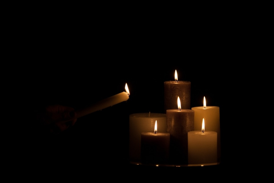 candles-224563_960_720