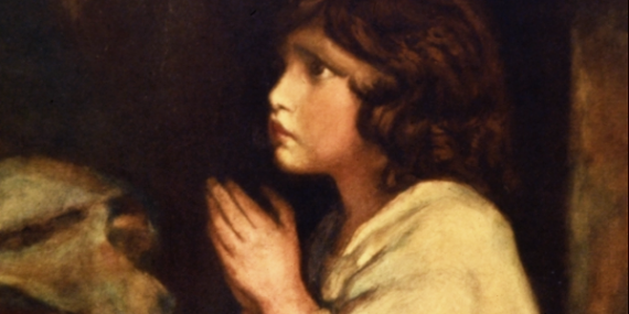 The_Infant_Samuel_at_Prayer_-_Sir_Joshua_Reynolds-wide