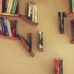 bookshelf-feature