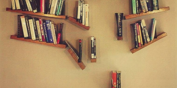 bookshelf-feature
