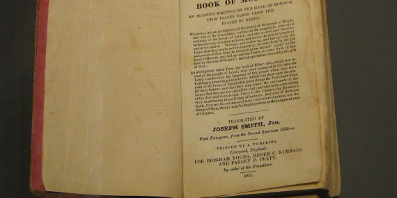 1280px-1841_Book_of_Mormon_open_to_title_page