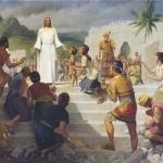 christ-teaching-nephites-39665-tablet