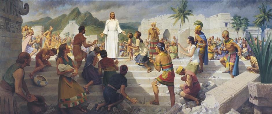 christ-teaching-nephites-39665-tablet