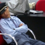 Bank-Security-Guard-Sleeping-sized
