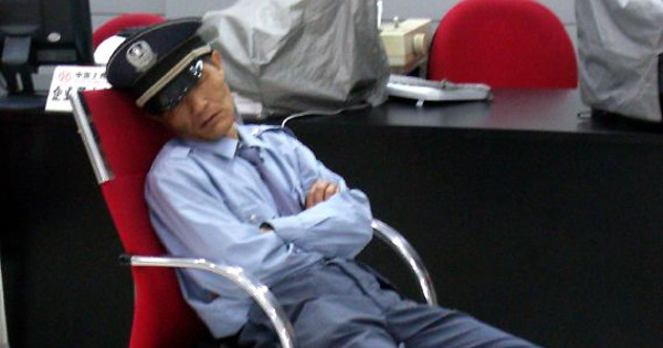 Bank-Security-Guard-Sleeping-sized