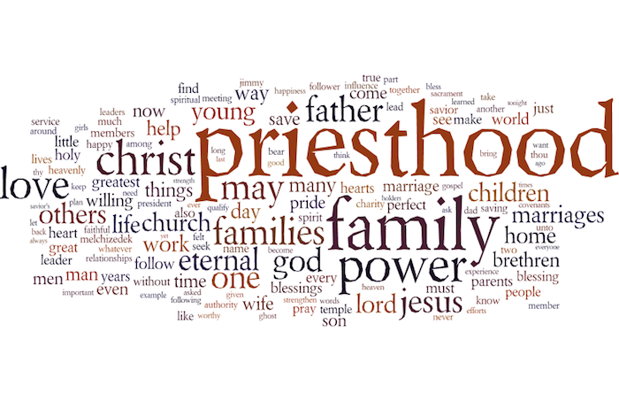lds-2016-04-priesthood-session-cloud