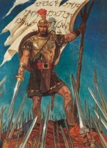 captain-moroni-title-liberty-39658-wallpaper