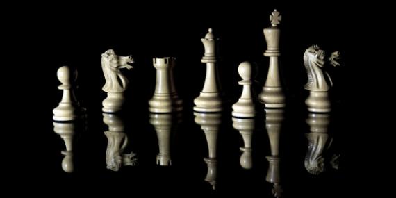 chess-reflection-resized