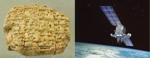 letter-satellite