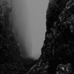 rocks-fog-path-foggy-bw-resized