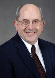 William Jones 1946 - 2017