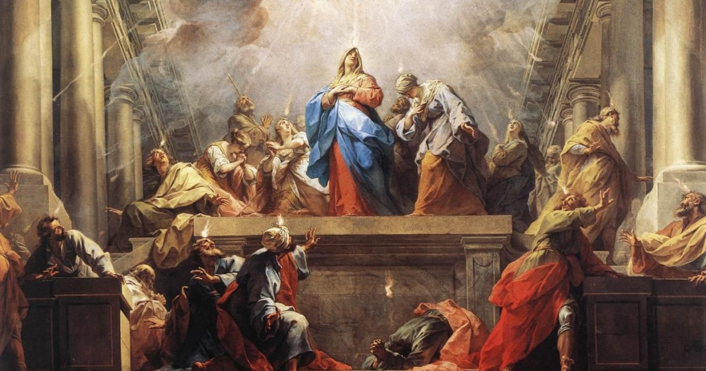Jean_II_Restout_-_Pentecost_-_WGA19318-resized