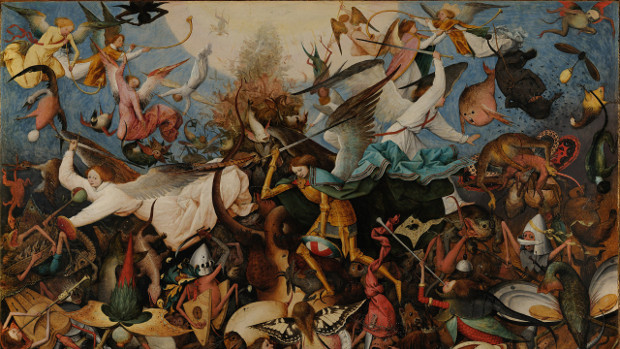 2560px-Pieter_Bruegel_the_Elder_-_The_Fall_of_the_Rebel_Angels_-_Google_Art_Project-resized