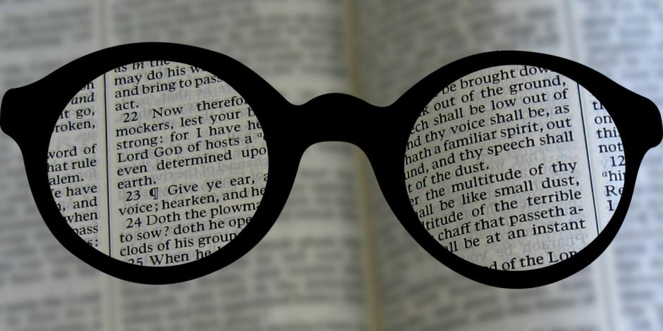 scriptures-focus