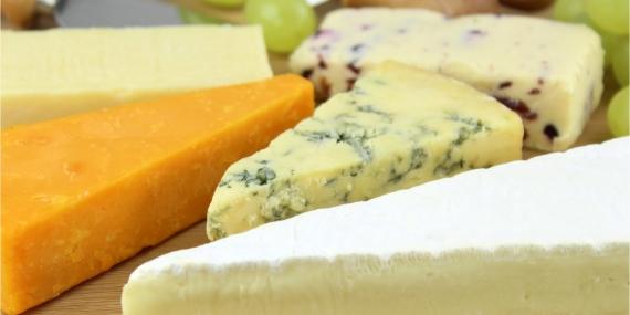 cheese-platter01-lg