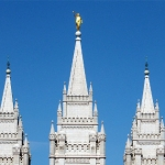 Salt_lake_lds_mormon_temple-spires