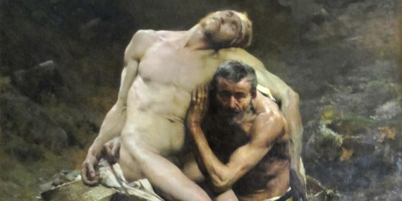 Aime-Morot-Le-bon-Samaritain-resized