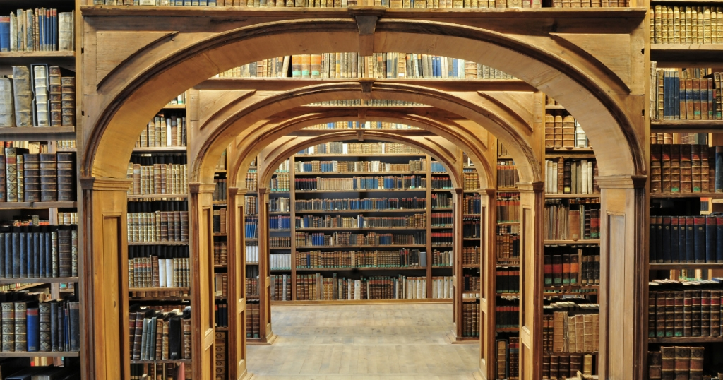 library-arch-resized