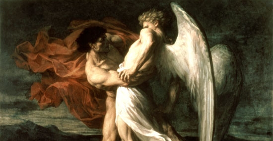 Leloir_Jacob_Wrestling_with_the_Angel-resized