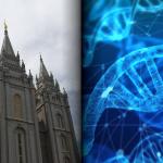lgbtq-understanding-church-science